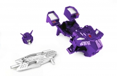 Preorder Loose AMO PC-04 COMBINER UPGRADE SET - MENASOR SET