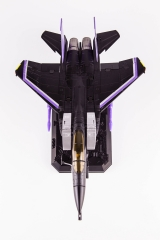 Free Shipping! BB7& YM-01 MP-11SW Skywarp