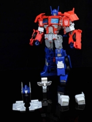 SND-01 KIT FOR CW OPTIMUS PRIME - THE PRIMO VITALIS KIT