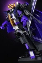 KuBianBao KBB MP-11SW Skywarp