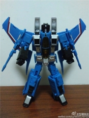 Free shipping! YES MODEL YM02 MP-11T Thundercracker