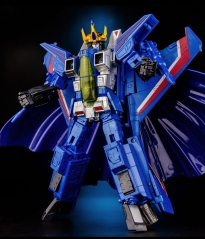 KuBianBao KBB MP-11T Thundercracker