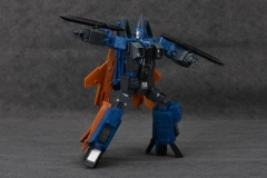Free Shipping! YES MODEL YM-06 Conehead MP11ND DIRGE