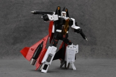 Free Shipping! YES MODEL YM-04 Conehead MP11NR RAMJET
