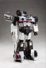 TOYWORLD - TW-M05 COOLSVILLE