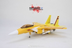 Free Shipping! YM BB7-02 MP-11S Sunstorm
