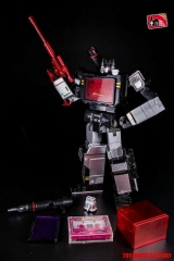 Free Shipping!Toy House Factory THF-01B  SOUNDBLASTER