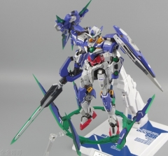 MoShow  Metal Build PRO MS-00Q  1/100