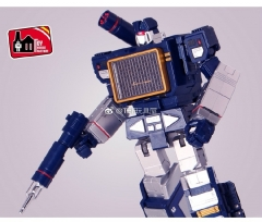 Free shipping! THF-01J MP13 Sonicwave
