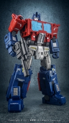 FANSHOBBY - MASTER BUILDER - MB-06 POWER BASER