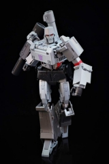 NB MP-36 MASTERPIECE MEGATRON