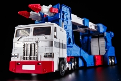 THF-04 Toy House Factory Ultra Magnus