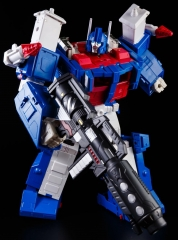 THF-04  THF04 Toy House Factory Ultra Magnus
