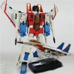 Free shipping! Robot Formers Amplified Model:F11