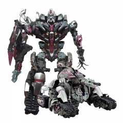 NB LEADER CLASS - ROTF NIGHTMARE MEGA -Pink Version