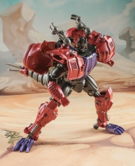 [Deposit only] TOYWORLD - TW-BS01
