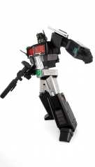 Magic Square Toys MS-01B Light of Freedom Black ver.