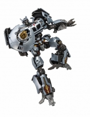 TRANSFORMERS MASTERPIECE MOVIE SERIES - MPM-9 JAZZ