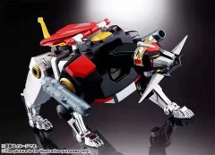 Fantasy Jewel FJ-BSW05 Black lion