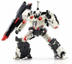 MASTERMIND CREATIONS reformatted- R-28 - TYRANTRON
