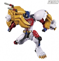 TRANSFORMERS MASTERPIECE MP-48