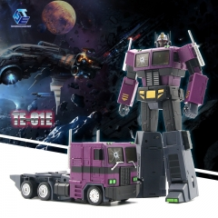 Transform Element TE-01E OP Purple ver.