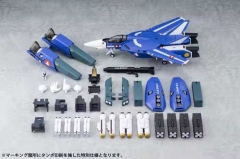 Valkyrie Factory VF1J blue ver.
