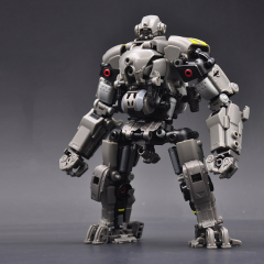 Rihio Multiabyss MM003 Grey ver.