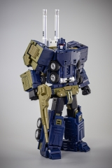 MASTERMIND CREATIONS - OCULAR MAX - PS-14