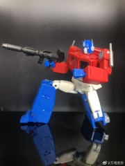NB MASTERPIECE MP-44
