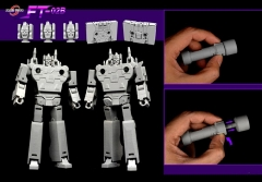 [DEPOSIT ONLY] FANSTOYS FT-02B