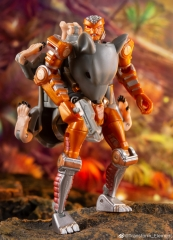TRANSFORM ELEMENT TE-MM02 MICE WARRIOR