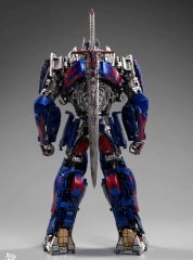 TOYWORLD - TW-F01 - KNIGHT ORION STANDARD VER.