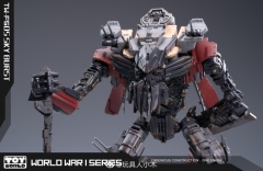 TOYWORLD TW-FS05 SKY BURST